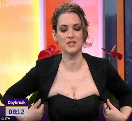 Порно в чулках смотреть в хорошем качестве на porno-ru.tv