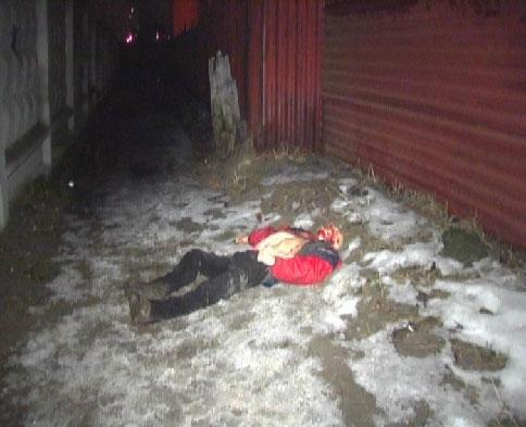 Томск новости девушку нашли без головы видео покажите 48
