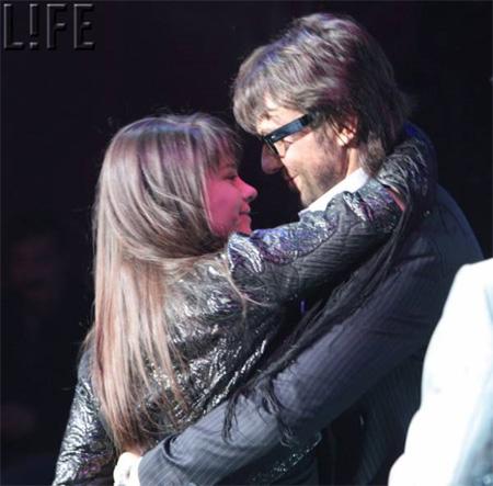 Секс сцена смертельный поцелуй фото 526-703