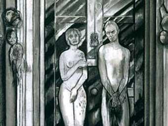 golie-v-obshestve