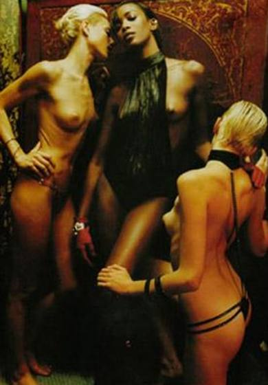seks-industriya-mayami