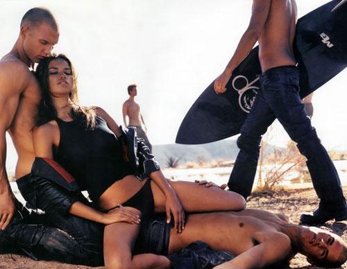 foto-na-segodnya-erotik