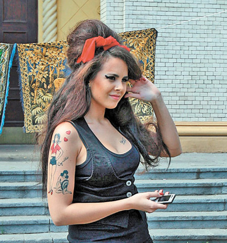 tatuirovki-na-zhenskih-lobkah