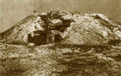 Куликовская битва: украинский Сталинград для московско-татарских орд