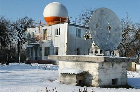 сайте сети зонд гидрометцентра фото этот