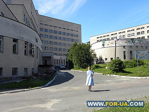 Лечение алкоголизма больница павлова киев тест на тему «диагностика алкоголизма»