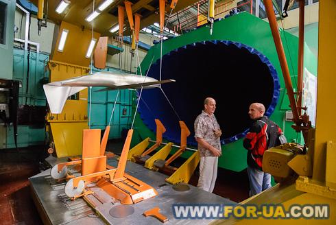 Как проверить каско в украине