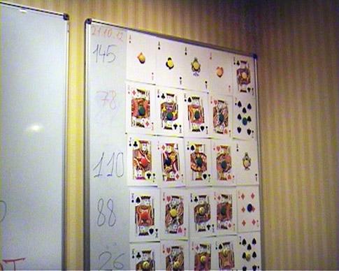 Краснодар игровые автоматы настройка игровые автоматы для андроид без интернета