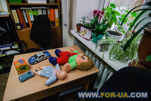 Прием в поликлинике 2 в екатеринбурге