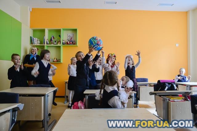 Сегодня, 24 мая, министр образования и науки, молодежи и спорта дмитрий табачник принял участие в