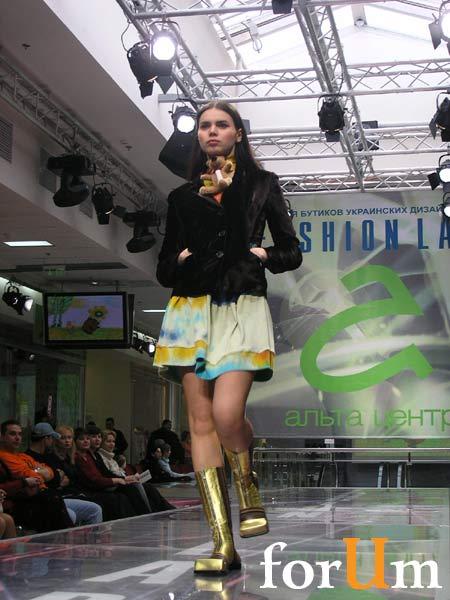 Коллекция Виктора Анисимова
