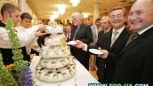 День России во Дворце \