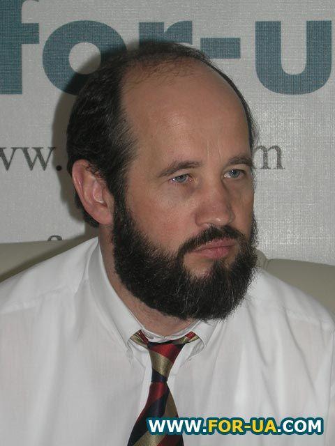 Онлайн-конференция с адвокатом Андреем Федуром