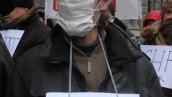 «Банковский бунт» под НБУ