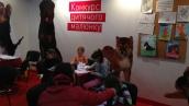 Международные выставки собак всех пород