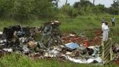 Катастрофа Boeing 737 на Кубе