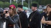 День памяти жертв депортации крымских татар