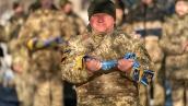 Визит Зеленского на Донбасс