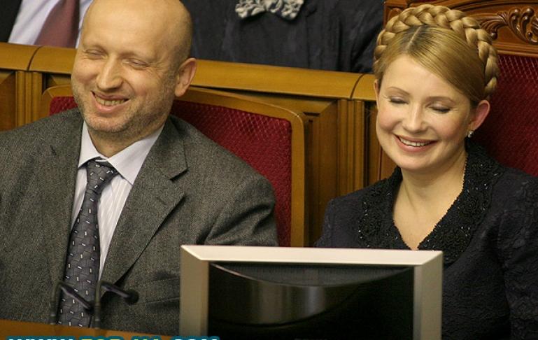 Смешные картинки про украинских политиков, декабря смешные картинки