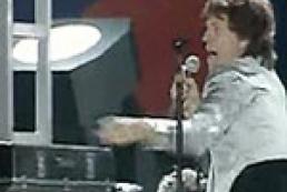 Концерт Rolling Stones охраняли шесть тысяч полицейских