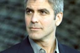 Костюм Джорджа Клуни оценили в сто тысяч