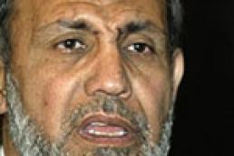 ХАМАС требует снизить цены на нефть