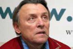 Сергей Полховский: «В основе моих отношений со спортом - искренняя любовь»
