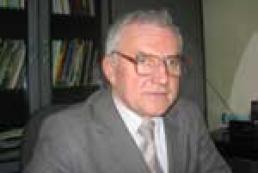 Василий Капустян: «Бизнесмены предлагают помощь ботсаду в обмен на землю»