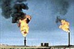 Не газовый вопрос