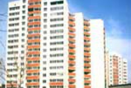 В Украине увеличат жилищное строительство