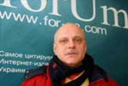 Вересень: Я – не худший журналист в Украине