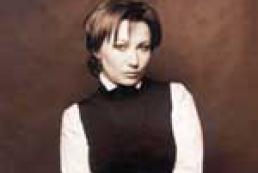 Елена Мозговая: «Между мной и Пономаревым нет никакой вражды»