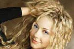 Тина Кароль: «Мое сердце свободно»