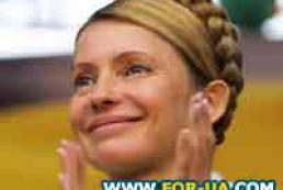Timoshenko's fan club