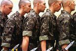 Defense Ministry to reform military colleges