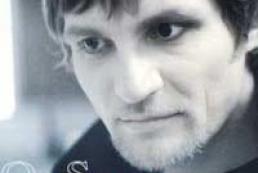 Oleg Skripka rejects title Honored Art Worker of Ukraine
