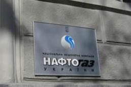 Gazprom steers clear of Ukraine