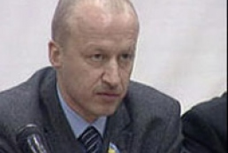 Zinchenko accuses Secretary of National Security and Defense Council and the First Presidential Assistant of corruption