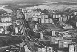 Chernobyl Impact Less Than Feared