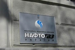 Turkmenistan postpone for 1 month signing 30-yr gas deal with Ukraine