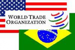 Ukraine has problems with documents concerning entering WTO