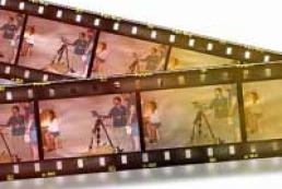 New film studio to be created in Ukraine