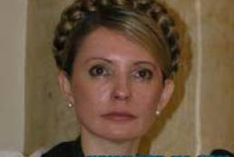 Yushchenko betrayed Timoshenko three times