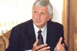 Soyuz (Union) Party to dismiss Crimean power