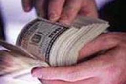 Legitimizing Ukraine's Corruption