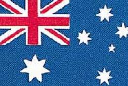 Australia strengthens its links with Ukraine
