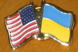 Trade-Economic relations between Ukraine and USA