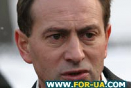 Tomenko: Yushchenko traded Timoshenko for Yanukovich