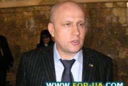 Oleg Rybachuk supports President's move to liquidate the post of State Secretary