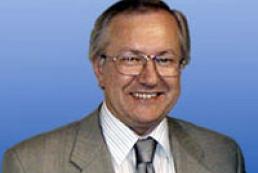 Borys Tarasyuk is sure of stability of Ukrainian-Polish relations